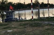 Quảng Trị: Tôn tạo Di tích quốc gia đặc biệt Cảng Quân sự Đông Hà
