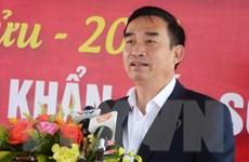 Đà Nẵng lấy người dân và doanh nghiệp làm trung tâm phát triển kinh tế