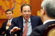 Tổng thống Mỹ công bố một loạt đề cử đại sứ tại Israel, Mexico và NATO