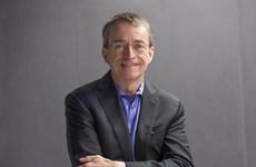 ''Ngành bán dẫn toàn cầu sẽ chứng kiến 10 năm tăng trưởng tốt đẹp''