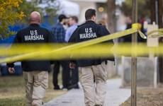 Xả súng tại bang Arizona của Mỹ khiến 13 người thương vong