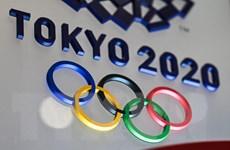 Nhiều người Nhật Bản lo ngại dịch COVID-19 lây lan khi Olympic diễn ra