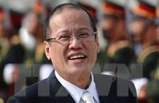 Philippines thông báo 10 ngày quốc tang cựu Tổng thống Aquino III