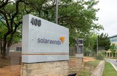 Microsoft phát hiện lỗ hổng mới trong vụ tấn công công ty SolarWinds