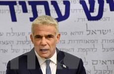 Israel cam kết sửa chữa ''những sai lầm'' trong quan hệ với Mỹ