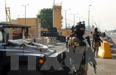 LHQ cảnh báo gia tăng các mối đe dọa khủng bố mới trong đại dịch