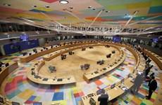 Dư luận Đức: Vinh quang và đau khổ của EU rất gần nhau
