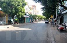 Bệnh nhân Bệnh viện ĐK Bình Thuận xuất viện tiếp tục cách ly tại nhà