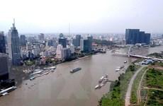45 năm Sài Gòn mang tên Thành phố Hồ Chí Minh - Thành phố nghĩa tình