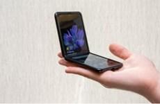 Ngày 11/8, Samsung ra mắt điện thoại gập, đồng hồ thông minh mới
