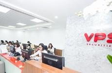 VPS dẫn đầu Top 10 thị phần môi giới trên sàn giao dịch HOSE