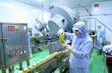 Tiềm năng lớn của nông sản hữu cơ của Việt Nam tại Xứ sở Chuột túi