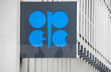 Triển vọng khó đoán của thị trường dầu mỏ sau các cú sốc liên tiếp