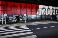 Olympic Tokyo 2020: Các nhà tài trợ thu hẹp kế hoạch quảng bá sản phẩm