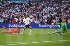 Truyền thông Italy gây sức ép với Anh sau trận Bán kết EURO 2020