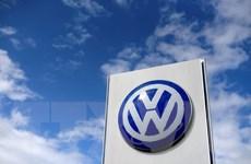 EU phạt BMW và Volkswagen 1 tỷ USD liên quan vấn đề khí thải