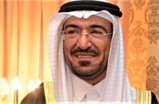 Mỹ lo bị lộ bí mật trong vụ kiện cựu giám đốc tình báo Saudi Arabia