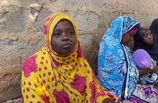 Ngày Dân số Thế giới 11/7: Trao quyền tự chủ thân thể cho phụ nữ