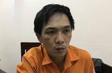 Gia Lai: Khởi tố, bắt tạm giam đối tượng đòi đốt con bằng xăng