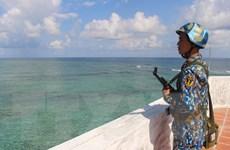 Các học giả quốc tế nêu bật vai trò của UNCLOS tại Biển Đông