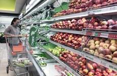 Giữ 'luồng xanh' lưu thông hàng hóa thiết yếu và xuất nhập khẩu