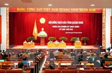 Quảng Ninh: Thu hẹp nhanh khoảng cách giàu nghèo, chênh lệch vùng miền