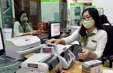 Dịch COVID-19: Lợi nhuận ngân hàng 'khủng,' nguyên nhân do đâu?