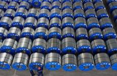 Trung Quốc cam kết ngăn chặn đầu cơ hàng hóa để ổn định giá