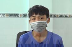 An Giang: Bắt thêm 1 đối tượng trong vụ giết người ở huyện Châu Thành