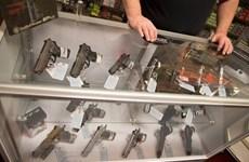 Mỹ: Xả súng thành phố Chicago, 56 nạn nhân thương vong