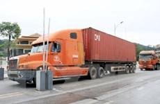 Lạng Sơn: Khởi tố vụ vận chuyển trái phép 6 tấn macca qua biên giới