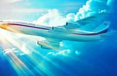 Nga chế tạo máy bay 'Ngày tận thế' sử dụng trong chiến tranh hạt nhân