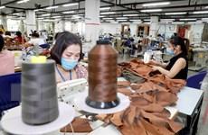 COVID-19: Quyết không để đứt gãy chuỗi sản xuất, cung ứng hàng hóa