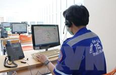TP.HCM mở Tổng đài 115 dã chiến điều phối cấp cứu bệnh nhân COVID-19