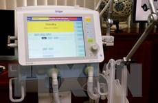 Bổ sung hơn 5.100 tỷ đồng mua vật tư y tế, thuốc phòng chống COVID-19