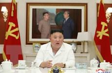 Triều Tiên đặt điều kiện nối lại đàm phán phi hạt nhân hóa với Mỹ