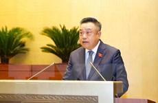 Đẩy mạnh hợp tác giữa Kiểm toán Nhà nước Việt Nam và Campuchia