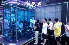Tencent tiếp tục gặp thêm rắc rối với giới chức Trung Quốc