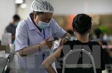 Số ca lây nhiễm trong cộng đồng tại Lào và Campuchia tiếp tục tăng cao