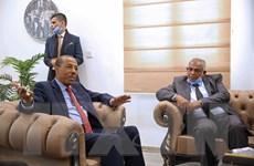 Các phe phái tại Libya nỗ lực thỏa hiệp trước thềm tổng tuyển cử