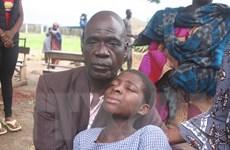 Nigeria: Thêm 15 học sinh bị bắt cóc được thả sau khi trả tiền chuộc