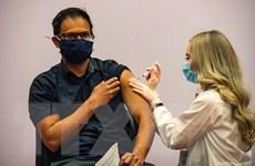 WHO kêu gọi hoãn mũi tiêm tăng cường để nhiều người được tiêm chủng
