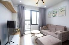 Cảnh báo xuất hiện hợp đồng ''lạ'' khi mua bán căn hộ chung cư