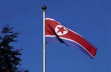 IAEA: Triều Tiên dường như khởi động lại lò phản ứng hạt nhân