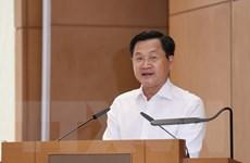 Tổ công tác đặc biệt của Thủ tướng gỡ khó cho doanh nghiệp, người dân