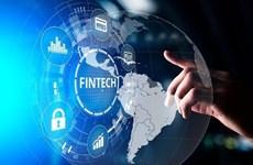 Việt Nam-Australia tăng cường cơ hội hợp tác về tài chính công nghệ