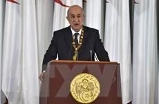 Chính phủ Algeria hướng tới những cải cách cơ cấu lớn quan trọng