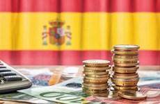 Tây Ban Nha phát hành trái phiếu xanh, kỳ vọng huy động 5 tỷ euro
