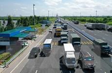 Dịch COVID-19: Quảng Ninh xây dựng 3 kịch bản tăng trưởng kinh tế