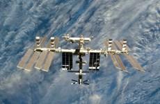 Phát hiện khói từ module chính của Nga trên Trạm Vũ trụ quốc tế